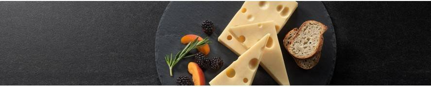 Buy Emmental Cheese   Cheeseworld